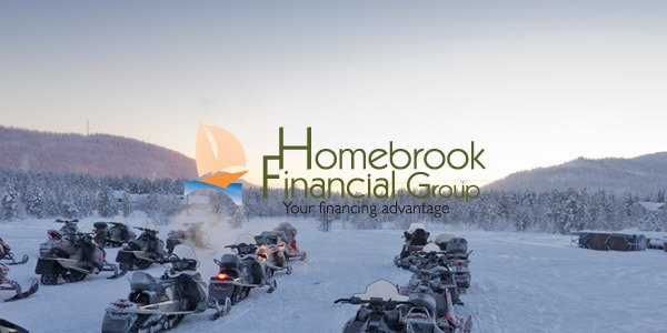 Homebrook Financial Group