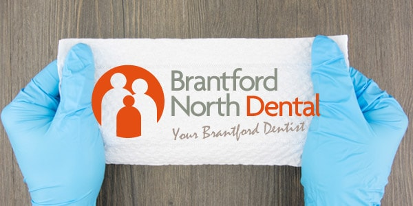 Brantford North Dental