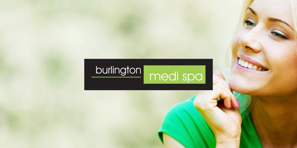 Burlington Medi Spa