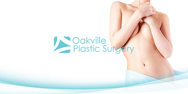 Oakville Plastic Surgery
